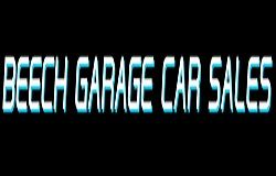 Beech Garage Car Sales