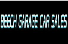Beech Garage Car Sales