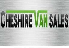 Cheshire Van Sales