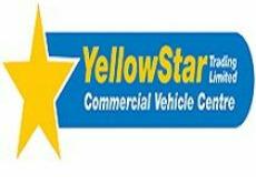Yellow Star Trading