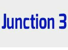 Junction 3 Trade Sales