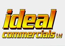 Ideal Commercials