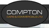 Comptons Cars & Commercials