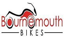 Bournemouth Bikes