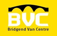 Bridgend Van Centre