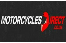 Motorcycles Direct