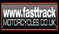 Fasttrack Motorcycles