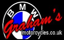 Graham's Motorcycles
