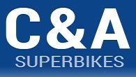 C&A Superbikes