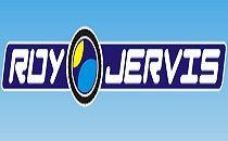 Roy Jervis Bike Shop