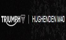 Hughenden M40