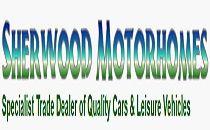Sherwood Motorhomes