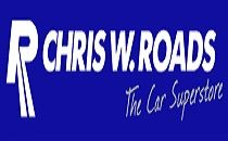 dealer Chris W Roads