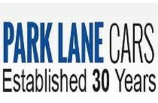 Park Lane Cars
