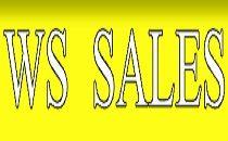 WS Sales