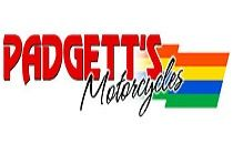 Padgetts Motorcycles