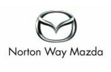 Norton Way Mazda