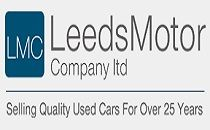 Leeds Motor Company