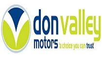 Don Valley Motors