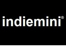 Indiemini