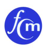 Fraser Chadwick Motors