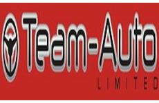 Team Auto