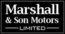 Marshall & Son Motors