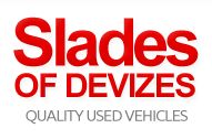 Slades of Devizes