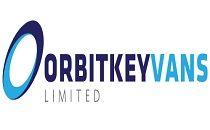 Orbitkey Van