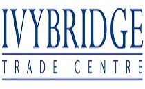 Ivybridge Trade Centre