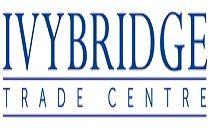 Ivybridge Trade Centre
