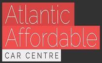 Atlantic Affordable Car Centre