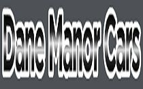 Dane Manor Cars