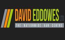David Eddowes