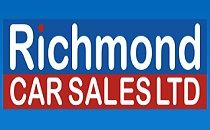 Richmond Car Sales
