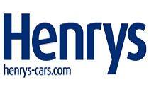 Henrys Cars