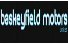 Baskeyfield Motors