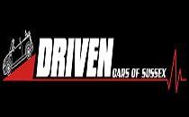Driven Autos