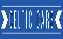 Celtic Cars