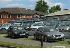 Excel Motors (Midlands)