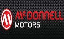 McDonnell Motors