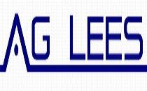 A.G.Lees Car Sales