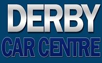 Derby Car Centre