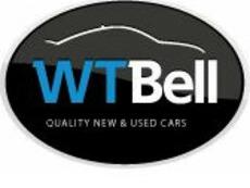 WT Bell
