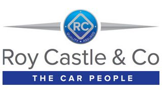 Roy Castle & Co