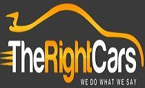 The Right Cars