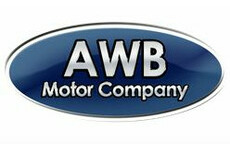 AWB Motor Company