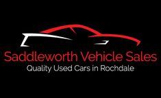 Saddleworth Vehicles Sales