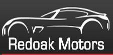 Redoak Motors