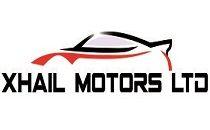Xhail Motors